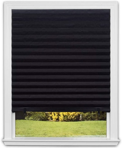 Redi Shade Blackout Paper Shade (6-Pack)
