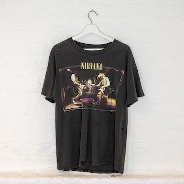 Nirvana 96