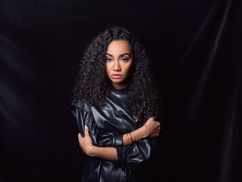 Leigh-Anne: Race, Pop, Power