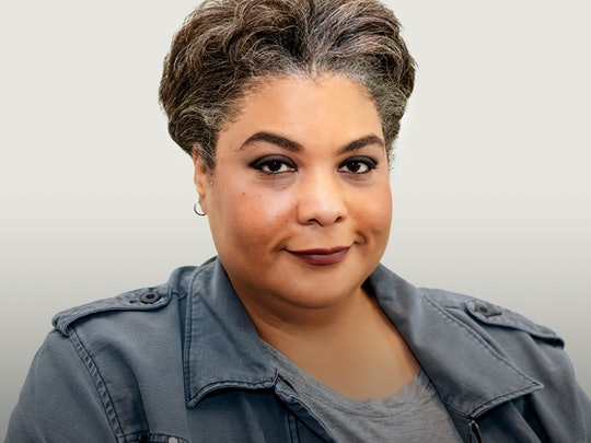 Writer Roxane Gay is continuing her existing book club with startup Literati.