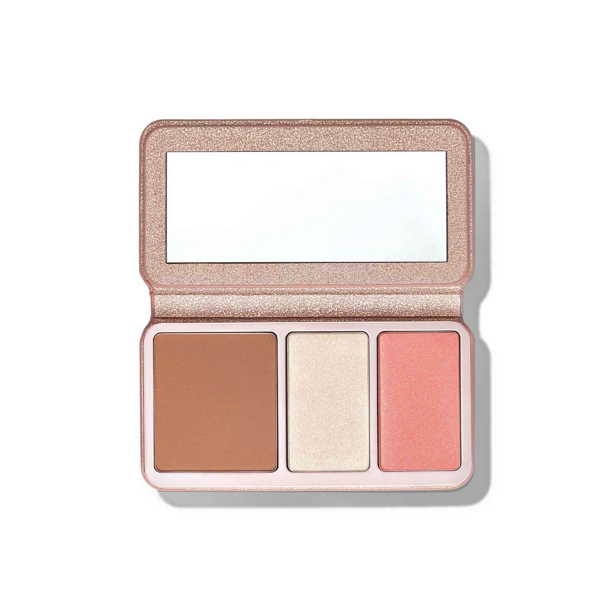 Face Palette - Italian Summer