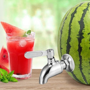 Lyty Watermelon Tap