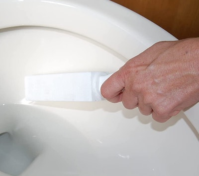 Powerhouse Pumice Toilet-Cleaning Stone