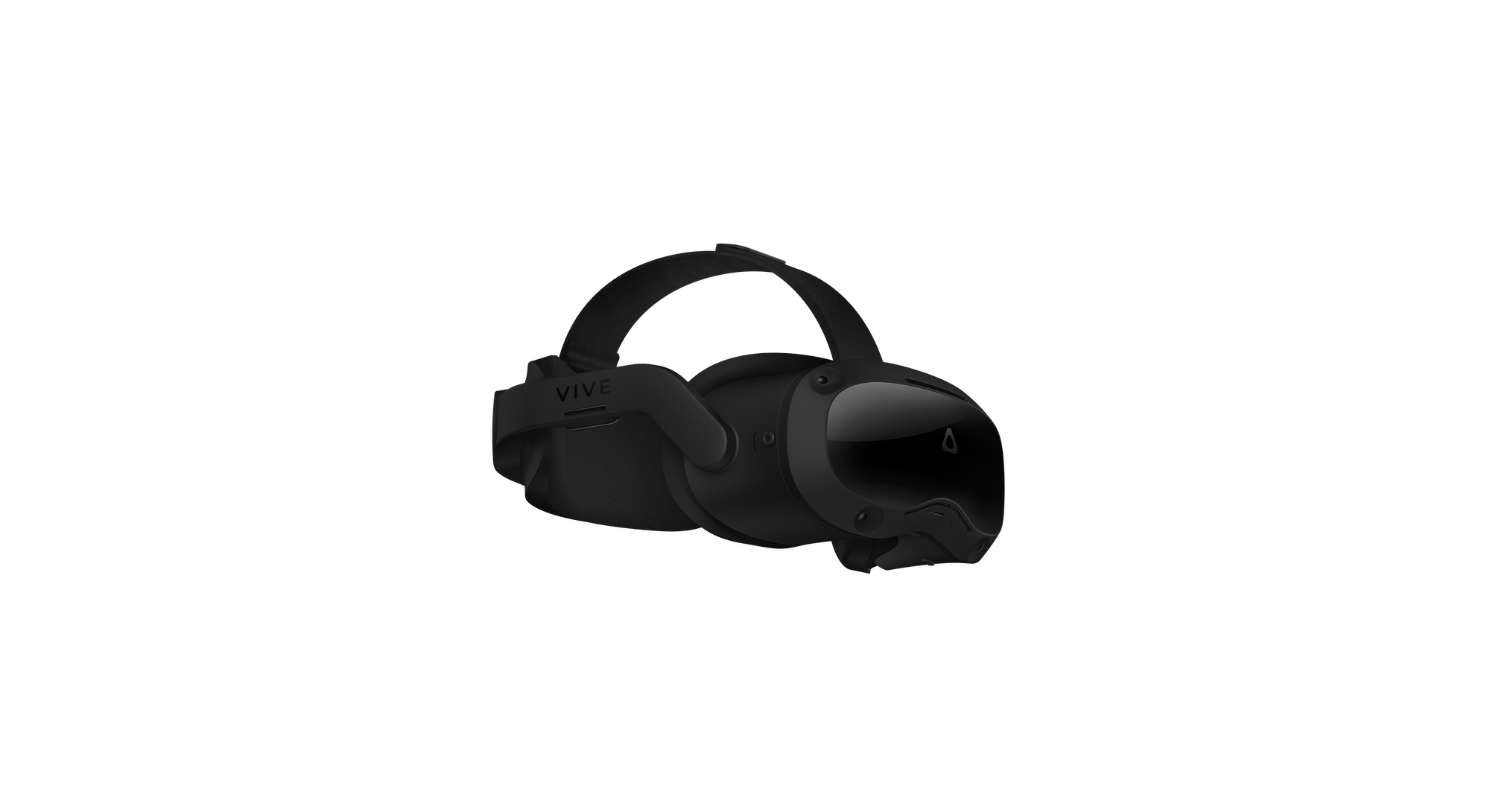 HTC Vive Focus 3 all-in-one wireless standalone VR headset