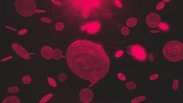 Binance Coin, BNB