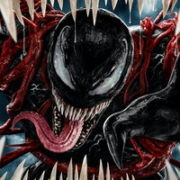 'Venom 2' trailer Easter egg erases the worst Spider-Man movie from canon