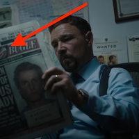'Venom 2' trailer Easter egg erases the worst Spider-Man movie from canon