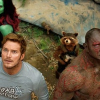 'Guardians of the Galaxy 3': Dave Bautista exit could change Marvel forever