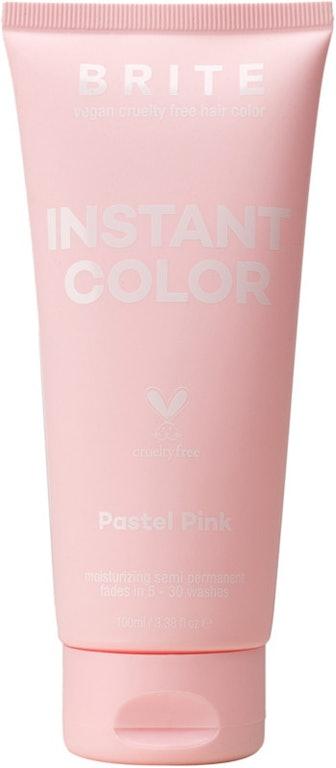 Instant Color