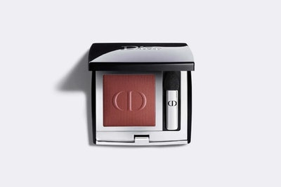 Diorshow Mono Couleur Couture in 884