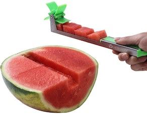 Yueshico Watermelon Slicer