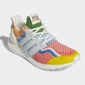 Adidas UltraBoost 4.0 Pride Month