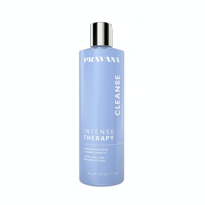 Pravana Intense Therapy Shampoo