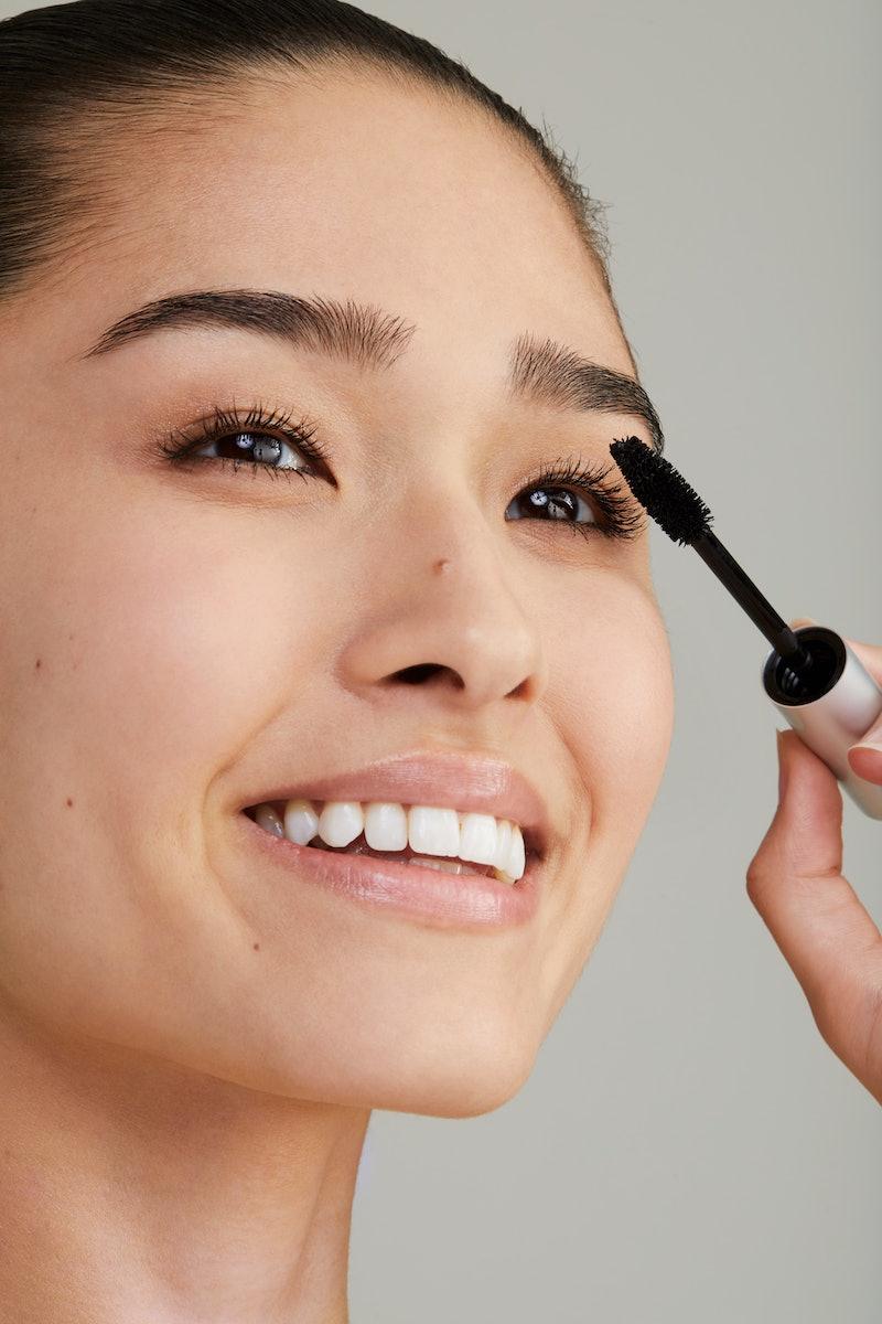 RMS Beauty new mascara