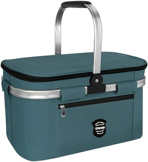 UPBOXN Insulated Cooler Bag