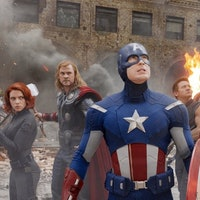 'Avengers 5' theory changes the MCU in one extremely unexpected way