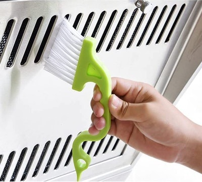 Rienar Gap Cleaning Tools (2-Pack)