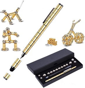 Beautychen Magnetic Fidget Pen