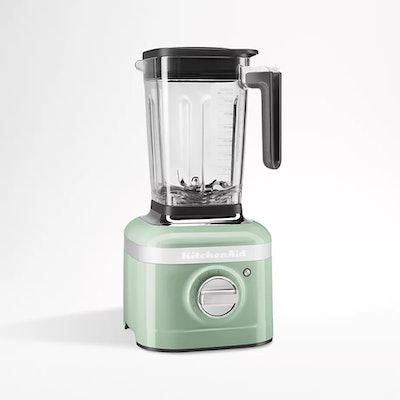 K400 Pistachio Blender
