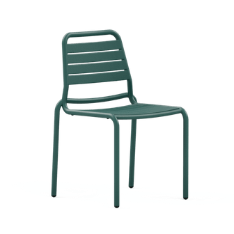 The Outdoor Chair