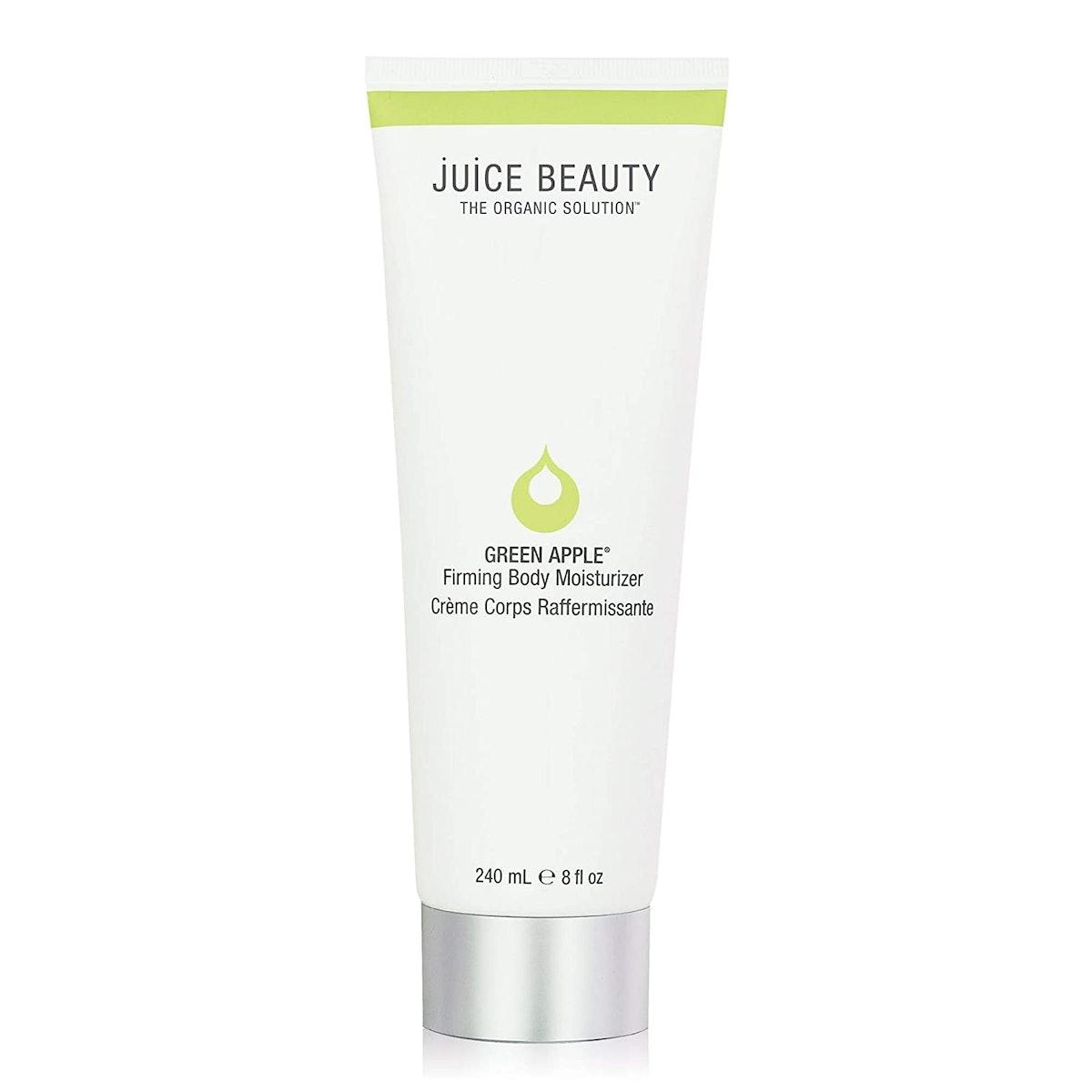 Juice Beauty Green Apple Firming Body Moisturizer