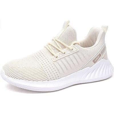 Akk Lightweight Memory Foam Sneakers