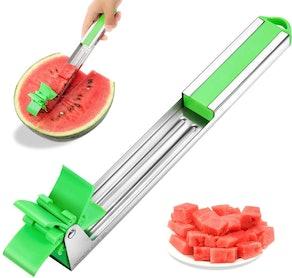 Watermelon Slicer Pro Fruit Cutter