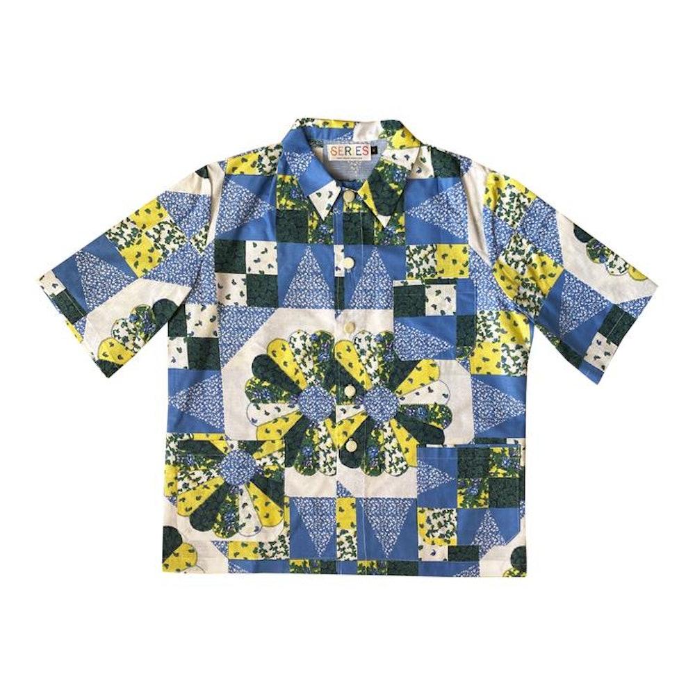 CSCH006 Chore Shirt