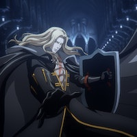 'Castlevania' Season 4 review: Still the best video game adaptation ever
