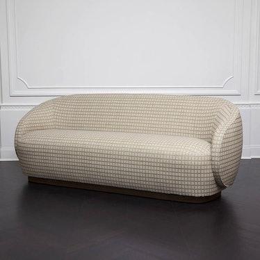 Wetherly Sofa