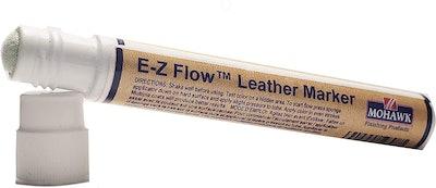 Mohawk EZ Flow Leather Marker