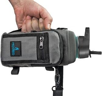 Moveo Water Bottle Carrier