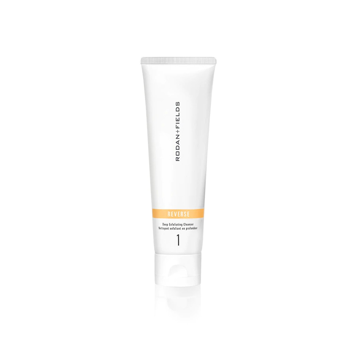 Reserve Deep Exfoliating Cleanser