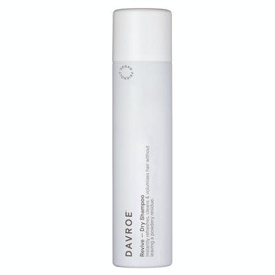 Davroe Revive Dry Shampoo