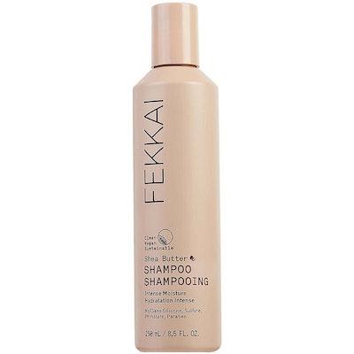 Fekkai Shea Butter Intense Moisture Shampoo