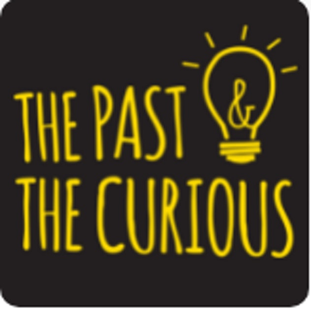 'The Past & The Curious' teaches and entertains.
