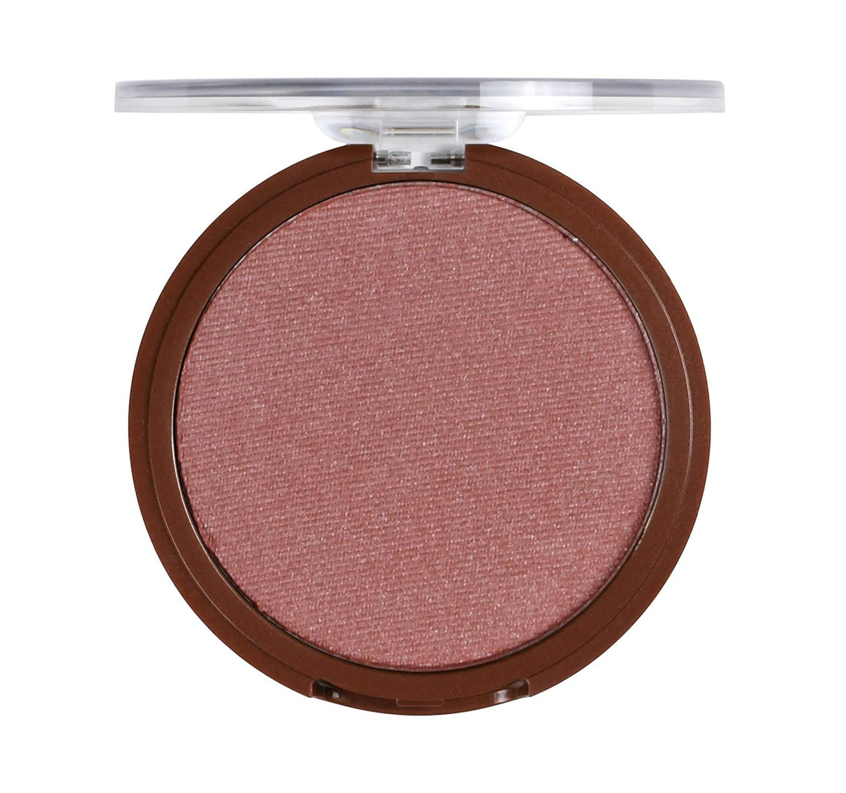 Mineral Fusion Airy Makeup Blush