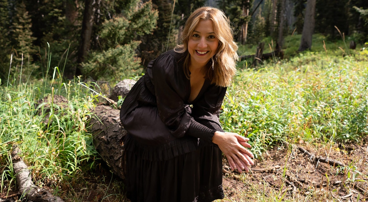 Kendra Kolb Butler female founders mental health
