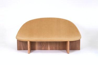 Nido Sofa