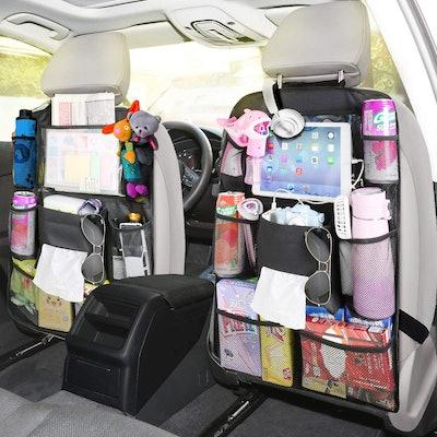Reserwa Backseat Organizer  (2-Pack)