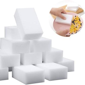 SmilePowo Eraser Sponges (30-Pack)