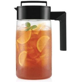 Takeya Iced Tea Maker