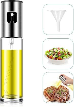 Auxtun Olive Oil Sprayer