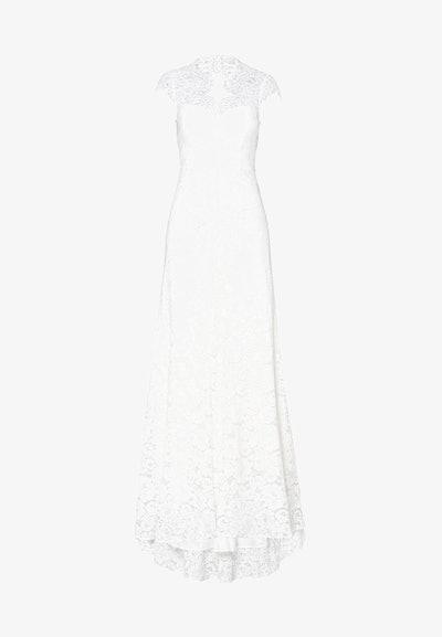 Ivy & Oak Wedding Dress