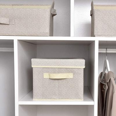 GRANNY SAYS Storage Bins (3-Pack)
