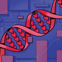 Can love be genetic? Science explains what Netflix gets wrong