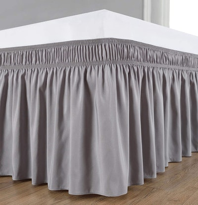 Biscaynebay Bed Skirt