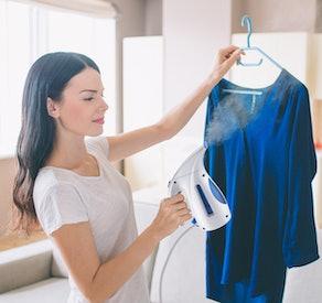 Hilife Garment Steamer