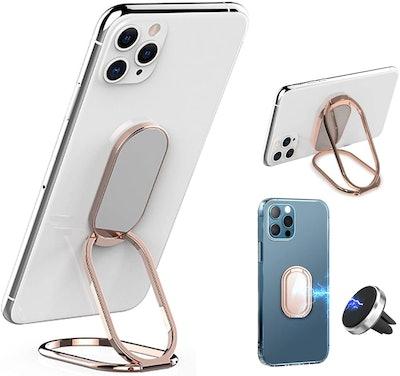 Vesmatity Phone Ring Holder