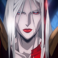 'Castlevania' Season 5 release date, trailer, plot, and more for Netflix's violent anime